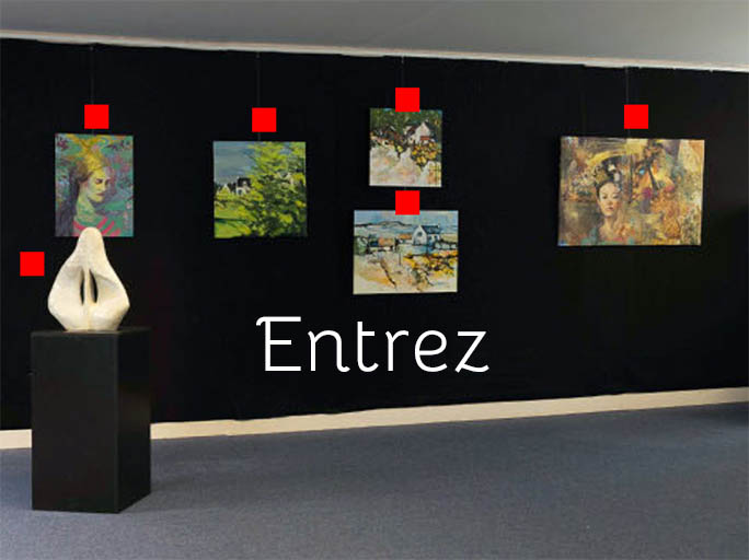 Exposition m21